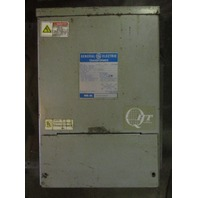 Genaral Electric 10 KVA Transformer 9T21B1006G2