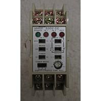 Omron Input S3D2-CC