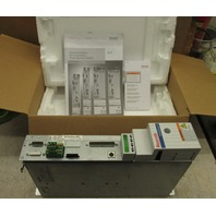 Rexroth IndraDrive R911298374