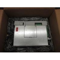 Rexroth EcoDrive DKC03.3-040-7-FW