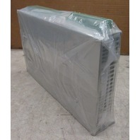Rexroth Indramat Drive DKC01.1-040-7-FW