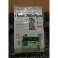 Rexroth DKC01.1-040-7-FW Indramat Drive DKC01.1-040-7-FW