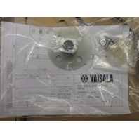 Vaisala Humidity and Temperature Transmitter HMT335