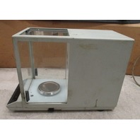 Mettler Scale AE50-S