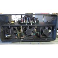 QPac Q33-481-150-AL0 Power Control