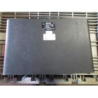 QPac Power Control Q33-481-150-AL0