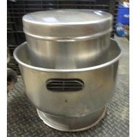 Dayton Ventilator 20FT15