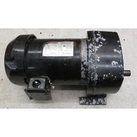 Dayton 4Z385 Maxi-Torq Motor