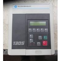 Allen Bradley Drive 1305-BA03A