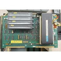 Allen Bradley PLC 2/30 Programmable Controller 1772-LP3