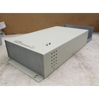 Soft Switching Technologies MiniDySC DS10025A120V2SH1000A