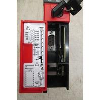 Allen Bradley 1756-L61SB Logix PAC