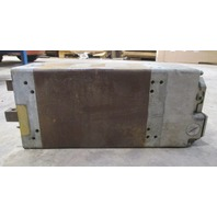 Kirkhof/Goodrich 150KVA 440V Welding Transformer F44150C638W