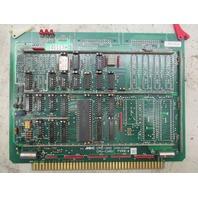 MIIC CPD-1300 Circuit Board
