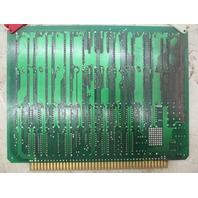 MIIC Circuit Board CPD-2100
