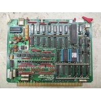 MIIC Circuit Board CPD-5002