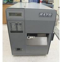 Sato Bar-Code Printer M-8400RV