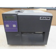 Sato Bar-Code Printer CL608e