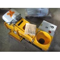 Skako Comessa  FCE028 Vibrator
