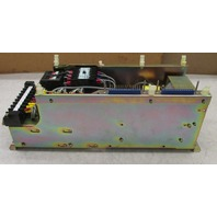 Fanuc volocity control unit A06B-6050-H102