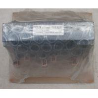 MTE RL-08002 3 Phase Reactor