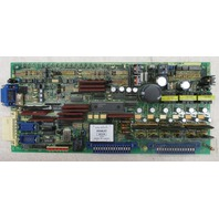 Fanuc A20B-1000-0560 /13F