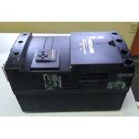 Watlow PC81-N20B-0000 SCR Power Controller 80 Amp