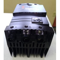 Watlow PC11-N25A-0000 SCR Power Controller 140 Amp