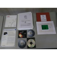 Newport Oriel SOL3A  94063A Solor Simulator System