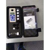 Oakton T-100 Turbidimeter 54X002608
