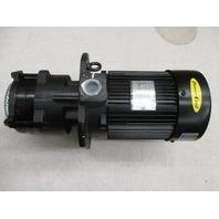 A-Ryung Coolant Pump, Type ACP 2500HMFS100