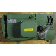 Oemer 3 phase AC electric motor- QCAVM 112 ME