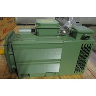 Oemer QCAVM 112 ME 3 phase AC electric motor