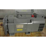 Oemer 3 phase AC electric motor- IEC 60034-1/34-2