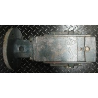 Dodge Tigear 180C262S050