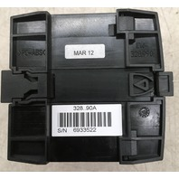 ALLEN BRADLEY 1606-XLP95E Series A Power Supply