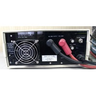 Solar Light Company LS1000-6R-AM 1000 Watt Solar Simulator