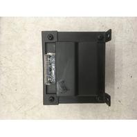 ACME Control Transformer AE06-0250, 250VA, 50/60 HZ Primary 480V  Secondary 120V