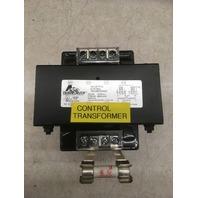 ACME Control Transformer< Type# AE06-0250, 250VA, 50/60 HZ