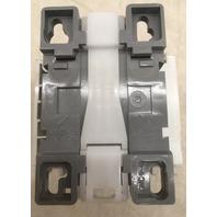 MEC LS GMC(D)-32 AC Contactor