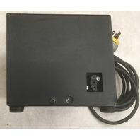 Desoutter Electronic Screwdriver Programming ESP1