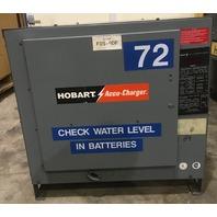 HOBART 48V Battery Charger 880C3-24