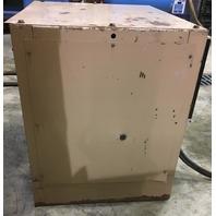 HERTNER 36V Battery Charger 3TF18-550