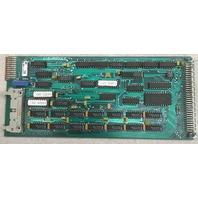 Atlas Copco I/O Module, 4240-0070-01 REV8905