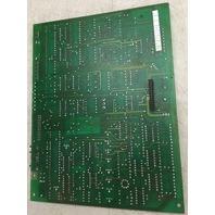 Atlas Copco 4240-0151-01A