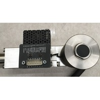 Sierra- Analog Mass Flow Controller Argon- 840H-3-0V1-SV1-D-V1-S1MP