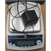 Denver Instrument S-2002
