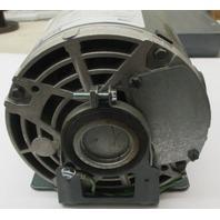 GE 1/2 HP Motor 5KH36MNA445X