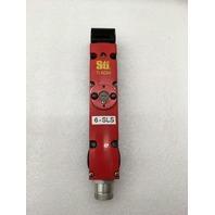 OMRON-STI TL4024-10242 Safety Switches 250 V, 44536-0010, No Key