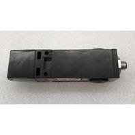 OMRON STI Safety switch T4016-031 250V